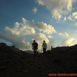 alanya-hiking-tours021