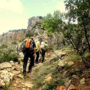alanya-hiking-tours028