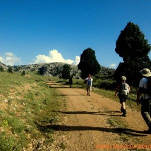 alanya-hiking-tours030