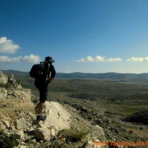 alanya-hiking-tours035