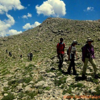 alanya-hiking-tours038