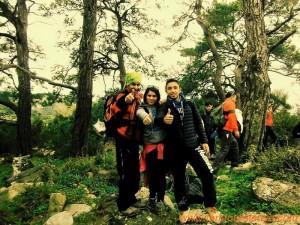 alanya-hiking-tours045