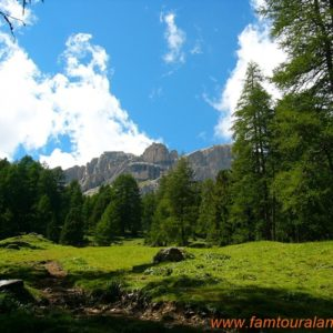alanya-hiking-tours054