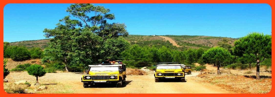 alanya-jeep-safari-tour