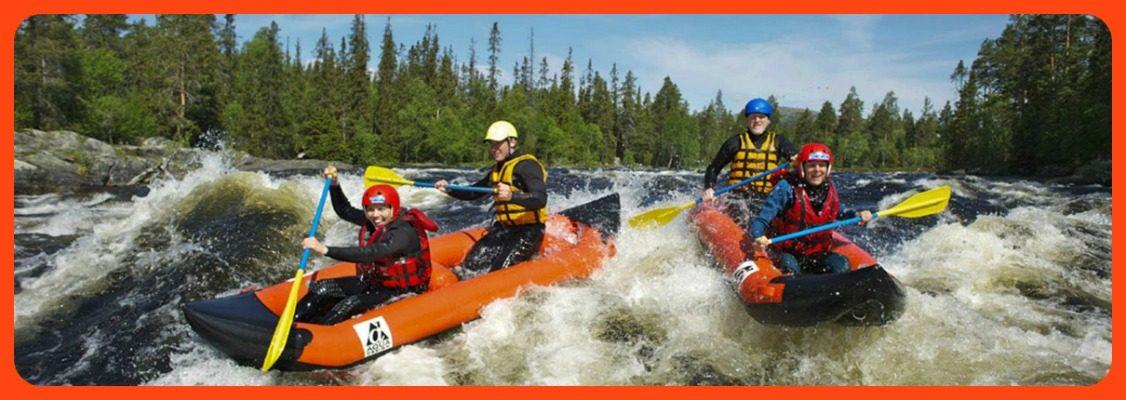 alanya-river-rafting-tours