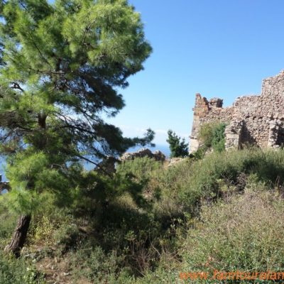 syedra-castle-tour-alanya