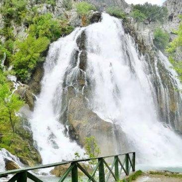 alara fliying waterfall tour
