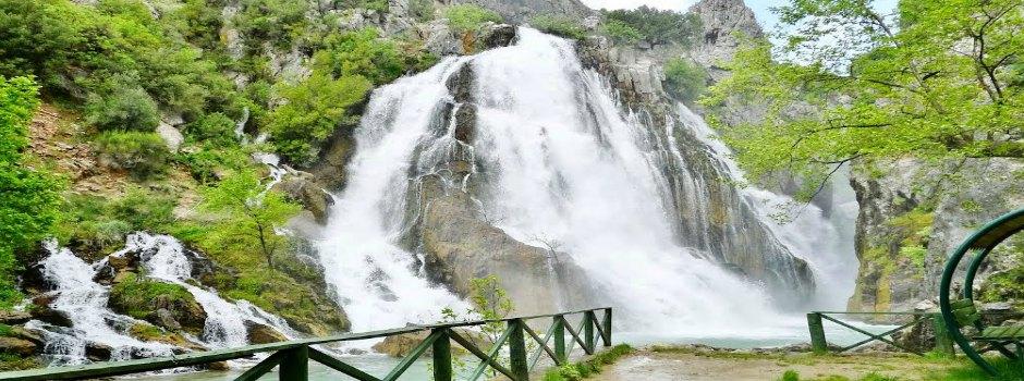 alara-waterfall