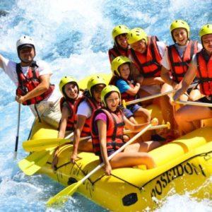 rafting-alanya