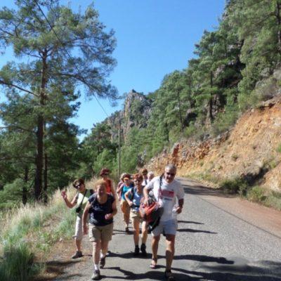 sapadere-canyon-hiking