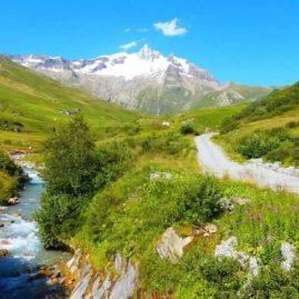 taurus-mountain-hiking-tour