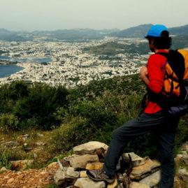 Carian-Trail-hiking