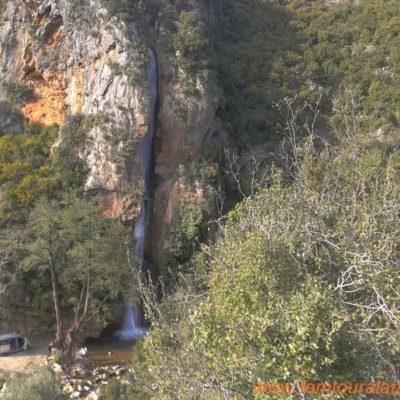 alanya-toslak-uçanca-waterfall003