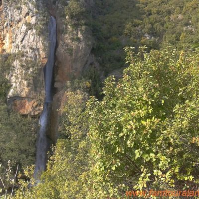 alanya-toslak-uçanca-waterfall004