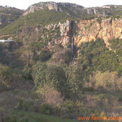 alanya-toslak-uçanca-waterfall007