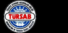 tursab-logo-famtouralanya