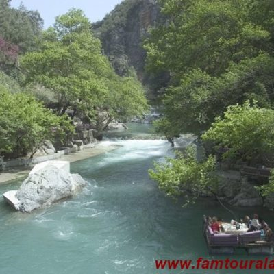 dimcay river hiking tour005