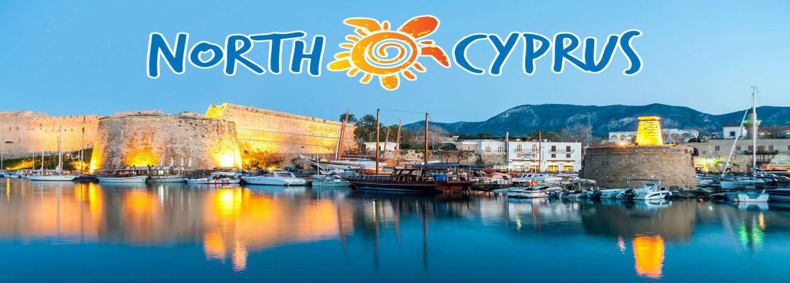 alanya-Cyprus -tour
